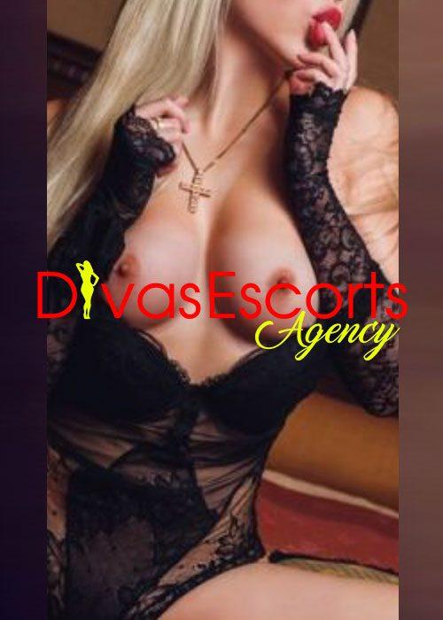 casual meeting sites escort agencies